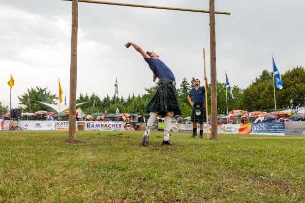2017-08-06 Highland Games 153