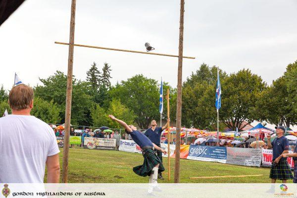 2017-08-06 Highland Games 154
