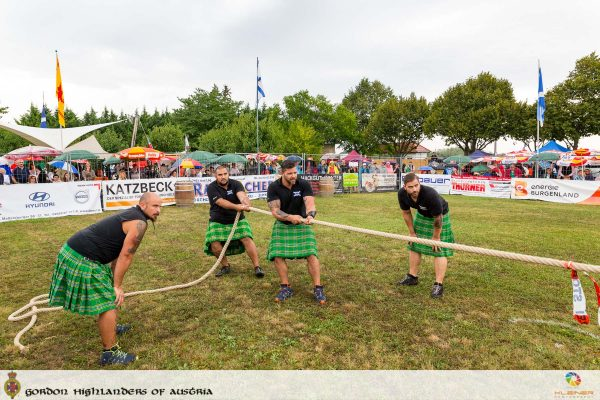 2017-08-06 Highland Games 156