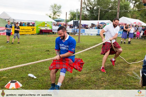 2017-08-06 Highland Games 157