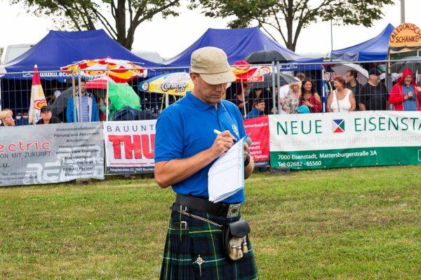 2017-08-06 Highland Games 158