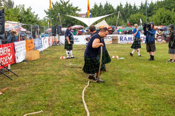 2017-08-06 Highland Games 161