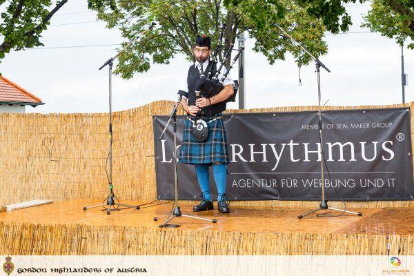 2017-08-06 Highland Games 169