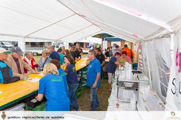 2017-08-06 Highland Games 173