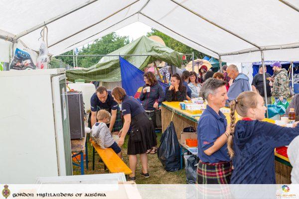 2017-08-06 Highland Games 176