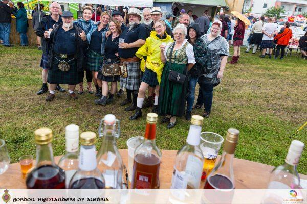 2017-08-06 Highland Games 182