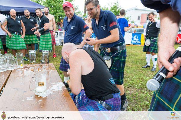 2017-08-06 Highland Games 190