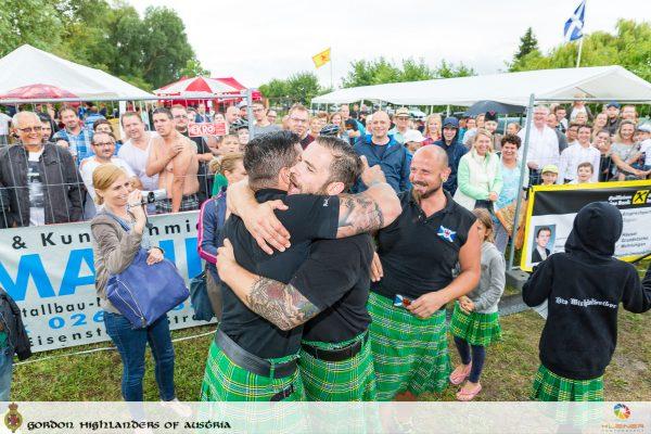 2017-08-06 Highland Games 211
