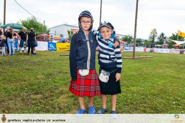 2017-08-06 Highland Games 214
