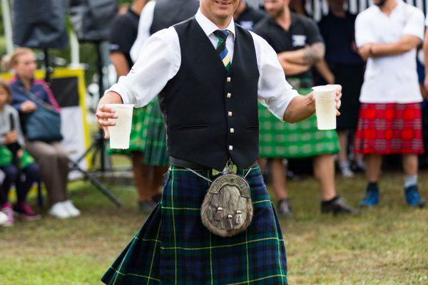 2017-08-06 Highland Games 253