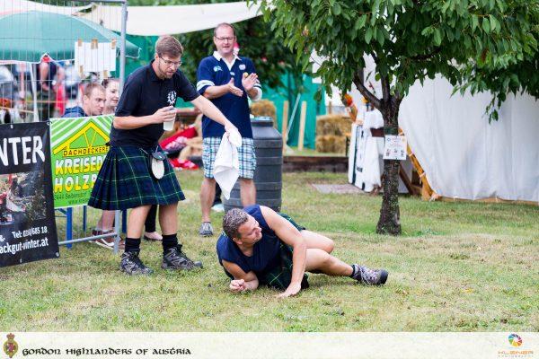 2017-08-06 Highland Games 259
