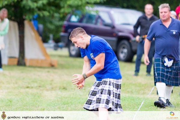 2017-08-06 Highland Games 263