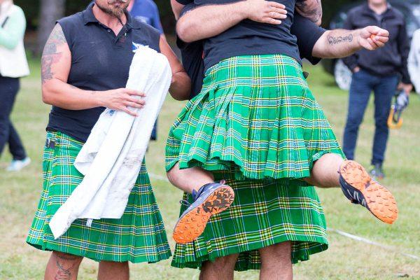 2017-08-06 Highland Games 267