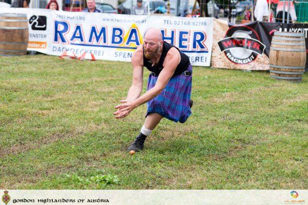 2017-08-06 Highland Games 274