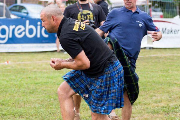 2017-08-06 Highland Games 277