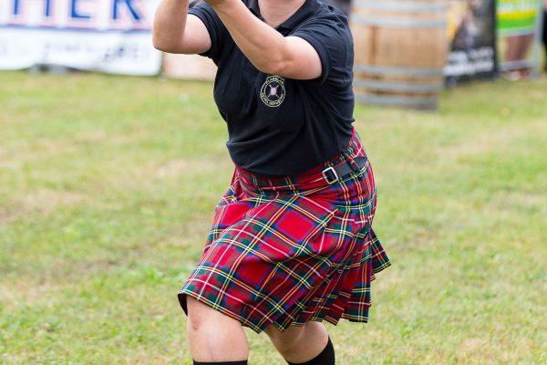 2017-08-06 Highland Games 278