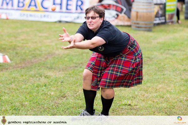 2017-08-06 Highland Games 279