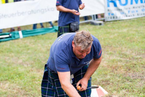 2017-08-06 Highland Games 280