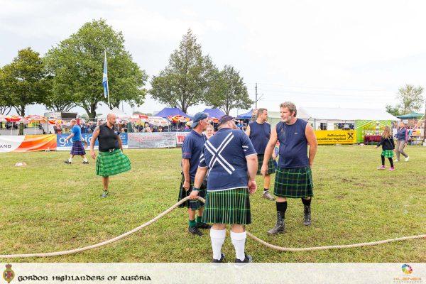 2017-08-06 Highland Games 283