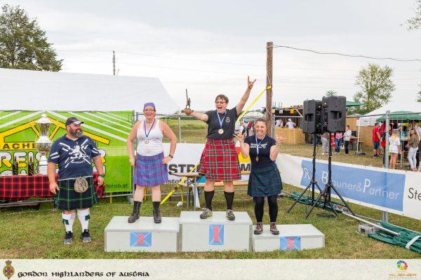 2017-08-06 Highland Games 302