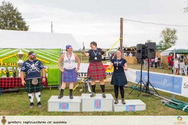 2017-08-06 Highland Games 303